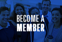 Become a Member tile